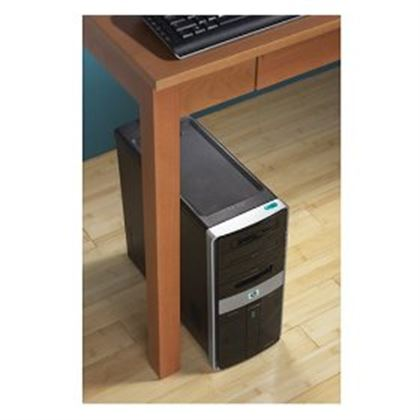 Picture of HP Pavilion Elite M9150F Desktop PC