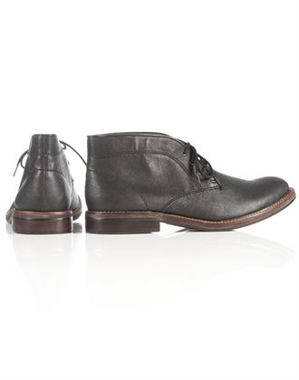 Picture of ELLIS LO CHUKKA BOOT