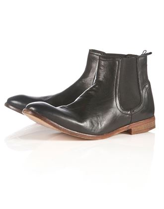 "Picture of RICARDO"" CHELSEA BOOT"