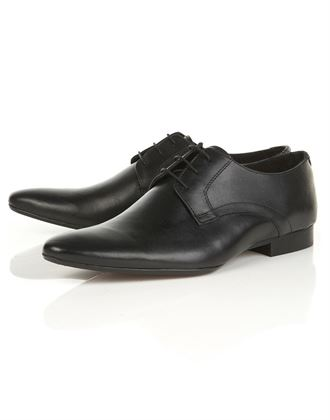 Picture of Classic Man Shoes